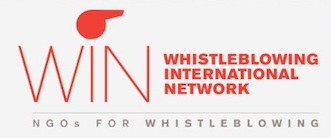 Whistleblowing International Centre