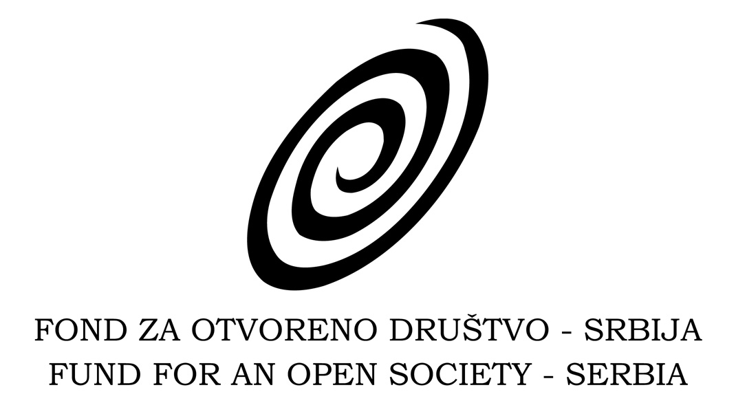 Poziv za projekte: Fond za otvoreno dru�tvo - Portal Mladi
