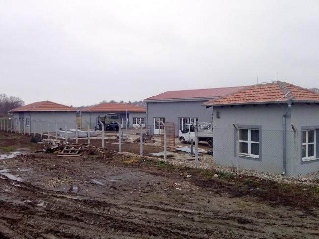 Лаж о завршеном постројењу у Рачи која траје седам година
