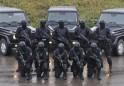 Полицајци без опреме, набавке без контроле