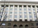 Судија игнорише Апелациони суд, обесмишљава закон