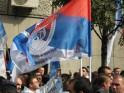 НПСС тражи оставку директора полиције