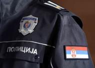 МУП се свети полицајцима узбуњивачима