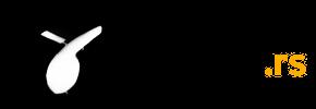 Pištaljka