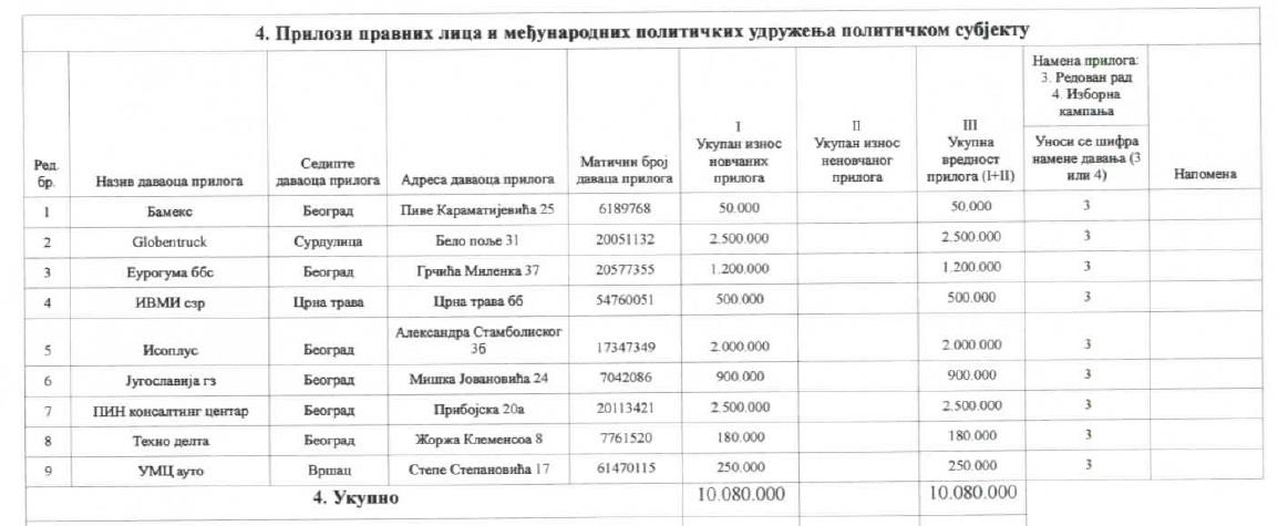 Index of /scms/public/media/files/